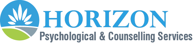 Horizon Psychological & Counselling Services